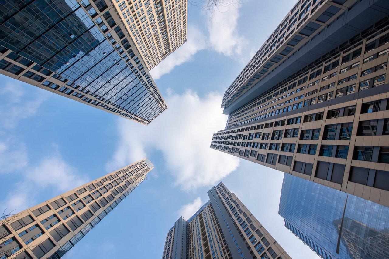 地价又涨了!50城卖地收入超1.6万亿,房价能稳吗?
