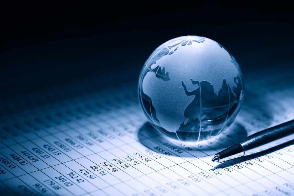 2019,全球经济的魔幻与现实