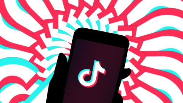 刚刚!继微信之后,TikTok 下载禁令也被美国法院正式叫停!