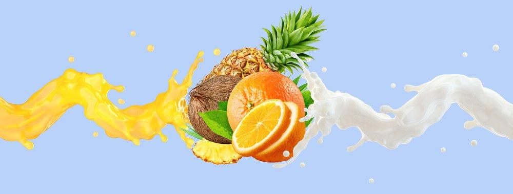 星巴克、海底捞为客户,德馨食品能否圆梦IPO?