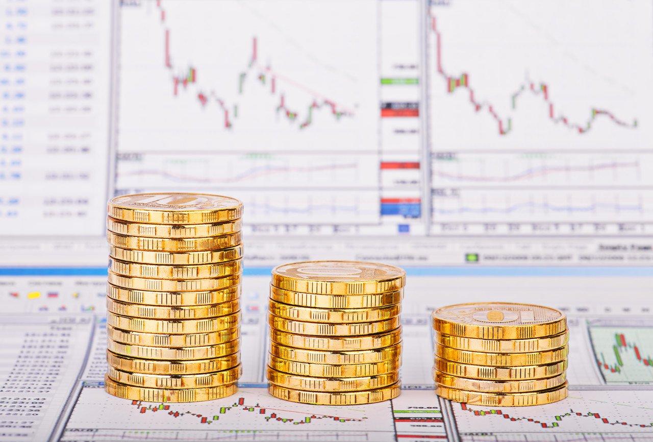 中信明明:如何看待预期博弈对债市的影响?