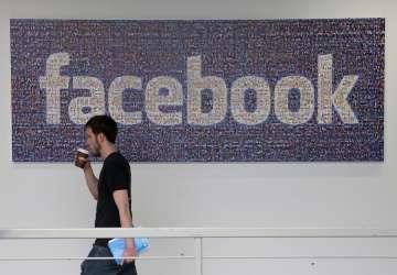 """臉書Libra遭遇首次""""滑鐵盧""""?支付巨頭PayPal宣布退出"""