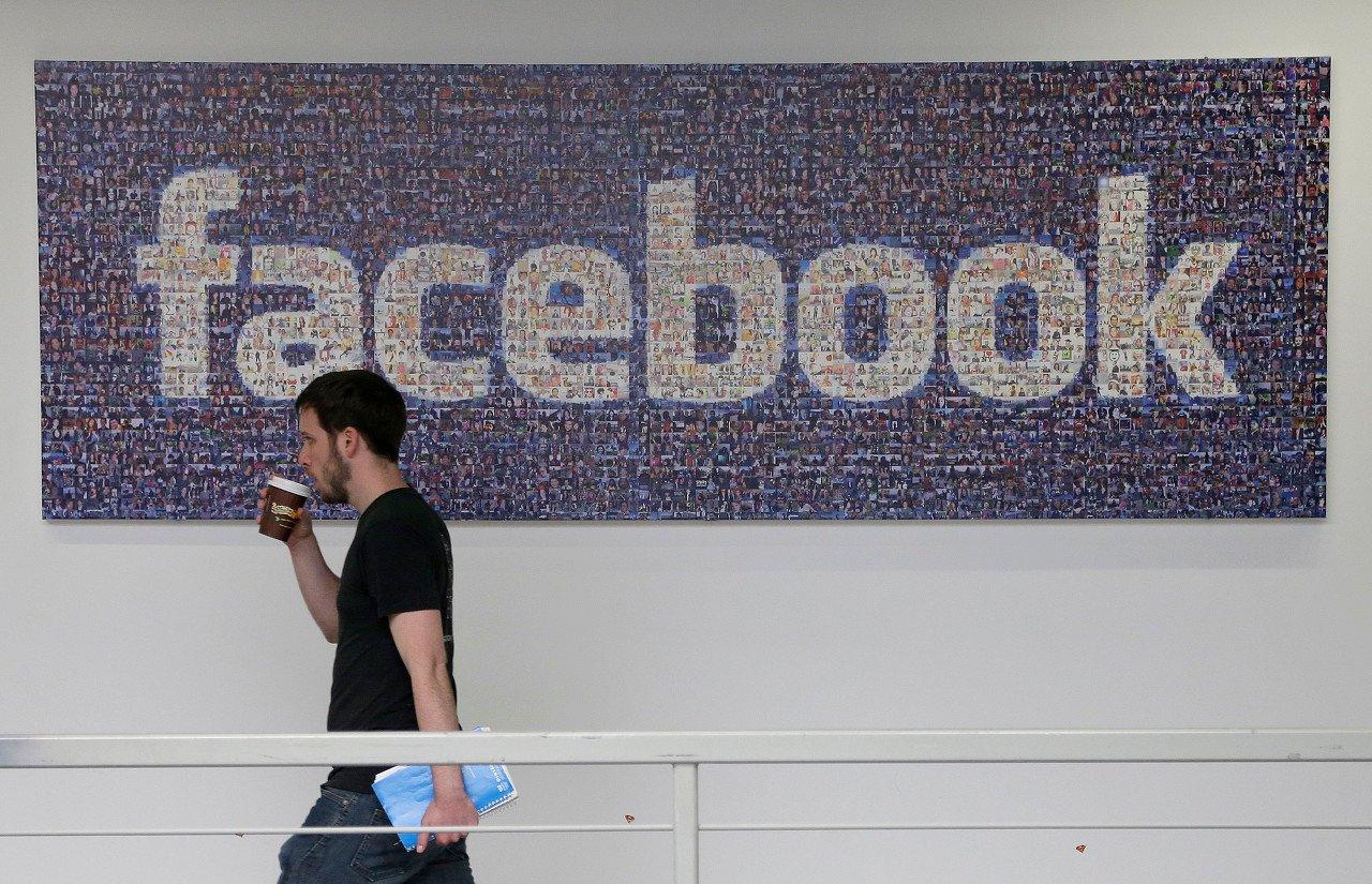 全球同步反垄断来势汹汹,Facebook会解体吗?