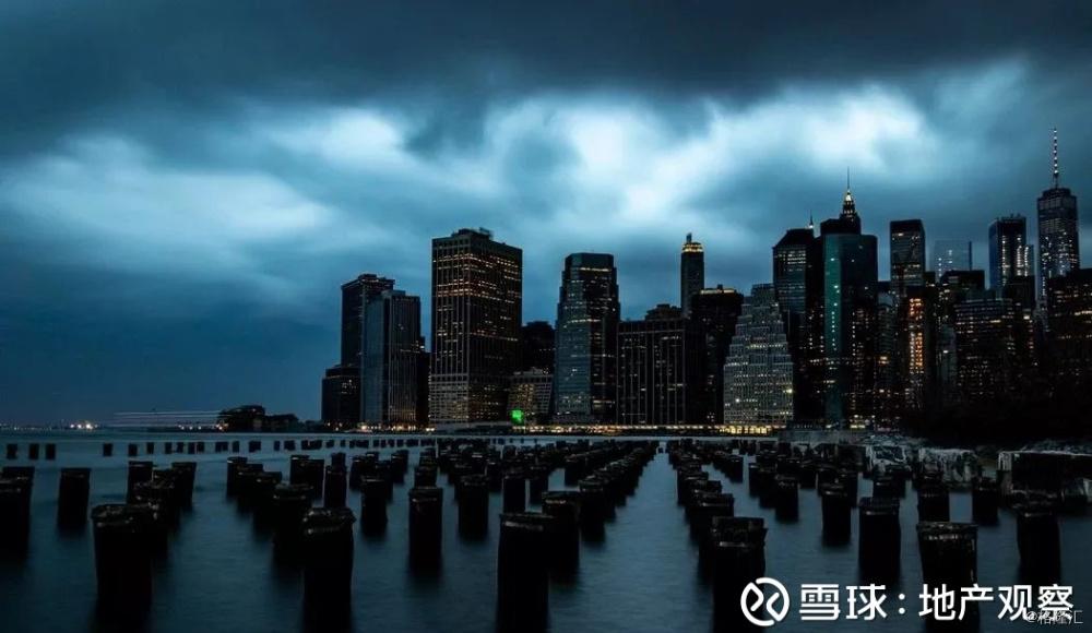 降价就必须退房维权,谁惯坏了中国购房者?