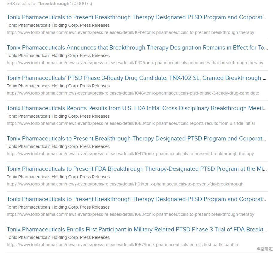 TTPH Breakthrough.PNG