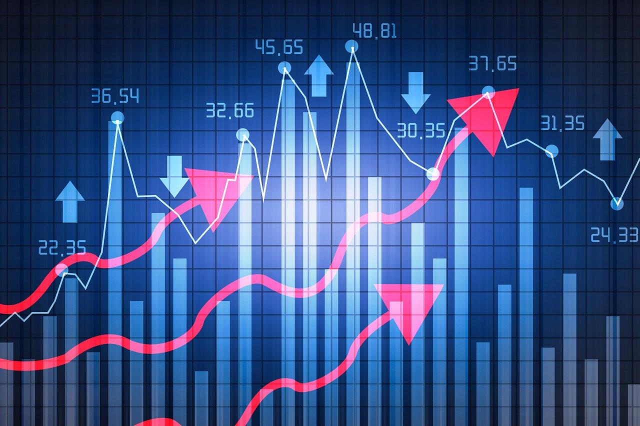 张忆东:美股业绩期有亮点,中国产业政策再发力