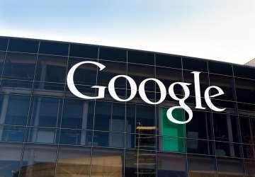 """""""性骚扰""""成风,谷歌怎么了?"""