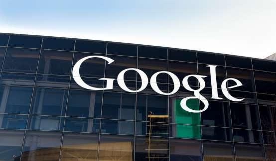 反垄断调查高压下,谷歌能否逃过一劫?