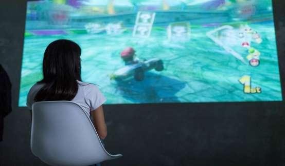 """任天堂:卖到脱销的""""最佳投资产品""""Switch也有中年危机"""