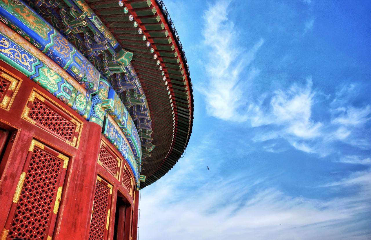 中国制造业的高光与难题