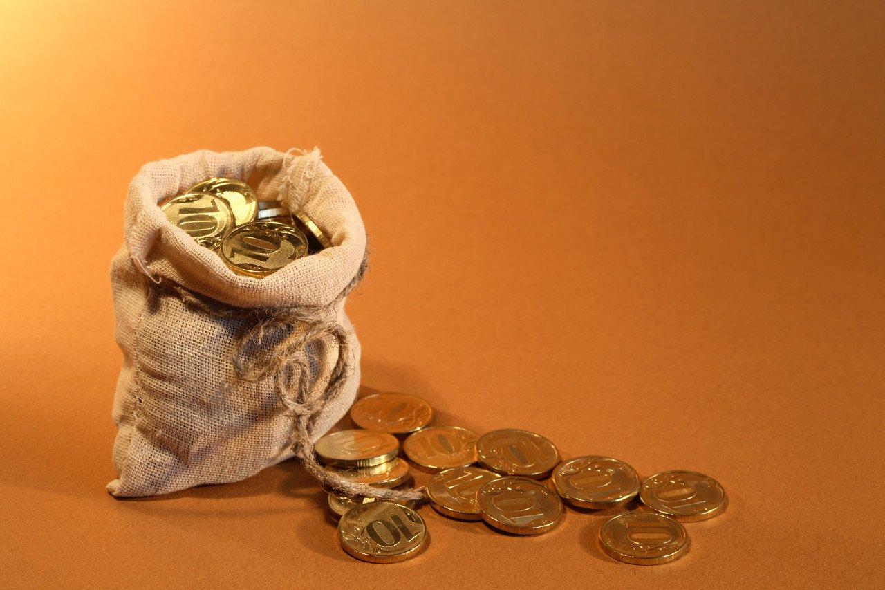 一季度经济数据怎么看,暗示未来什么样的货币局面?