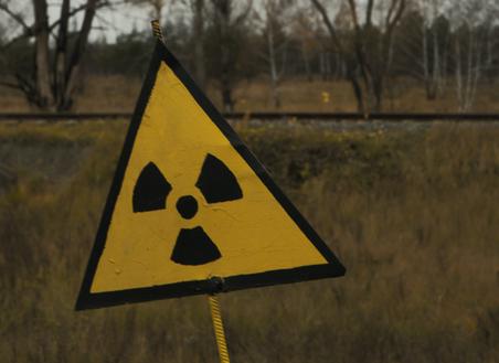 台海核电 | 一个让梦想窒息的资本骗局