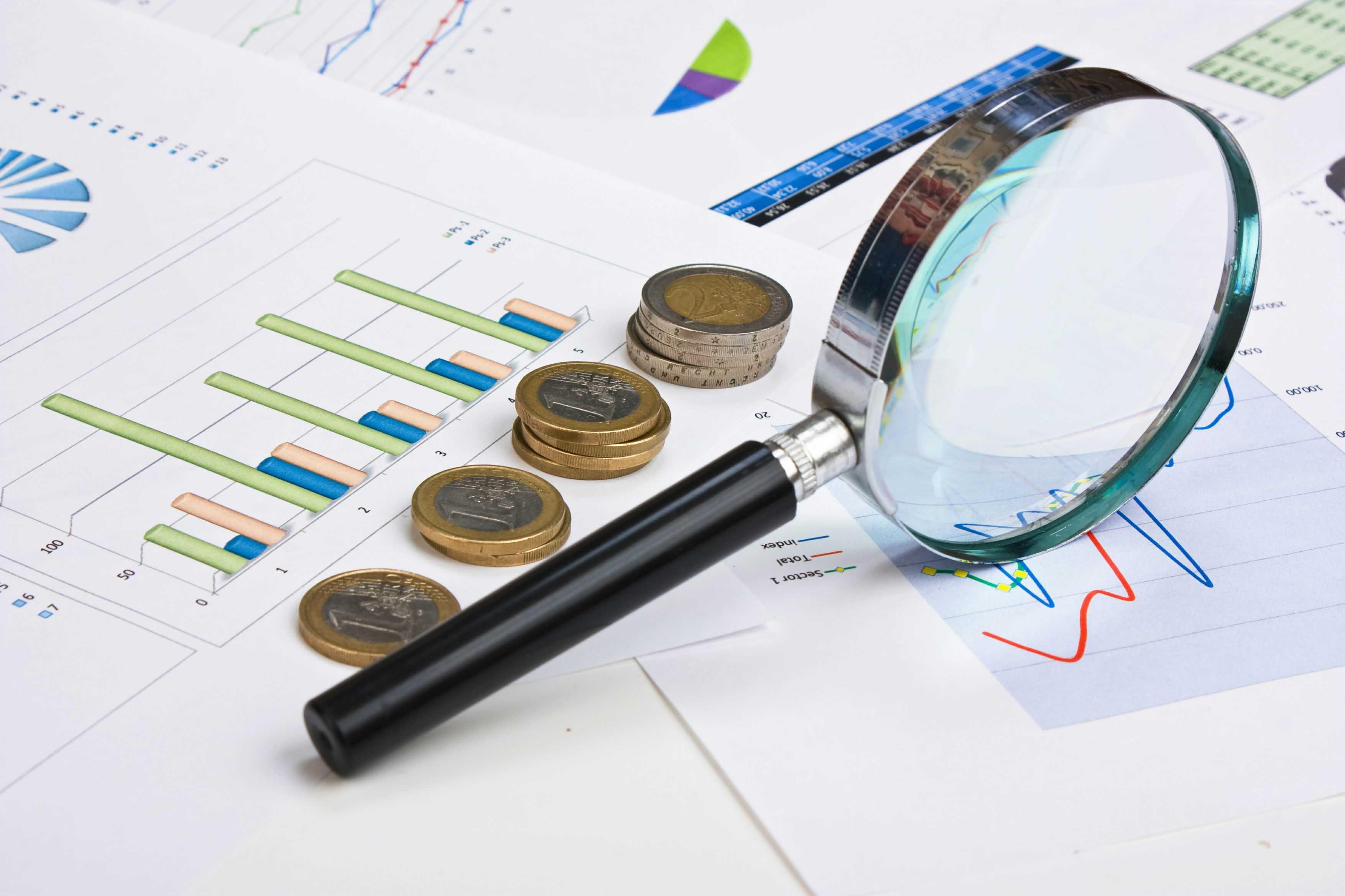 利率市场化改革的前世今生