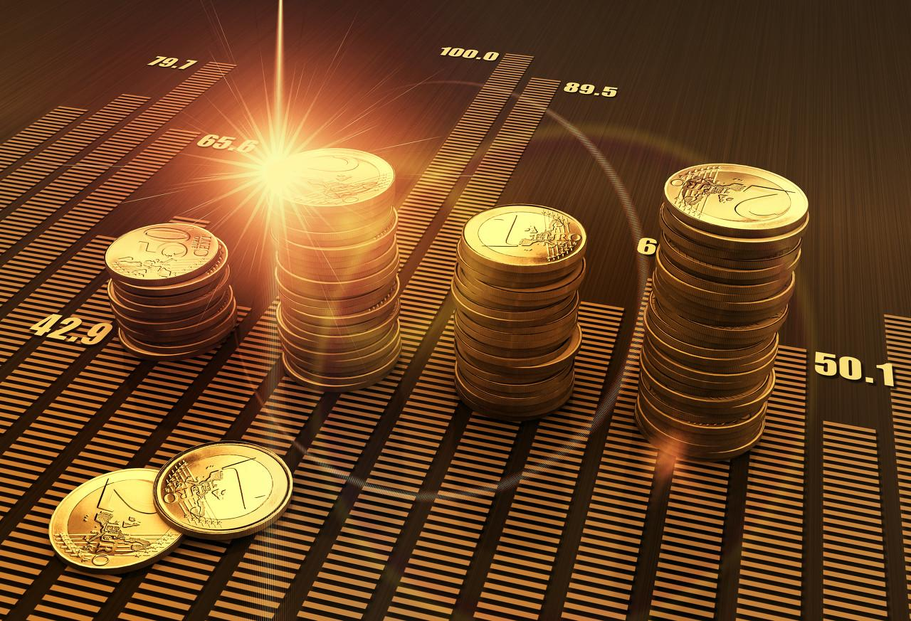 8月经济金融数据分化 稳增长政策开始发力
