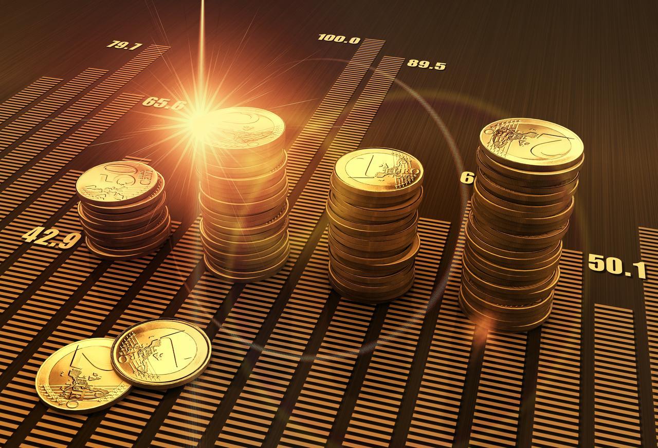 人民币汇率将阶段性升值