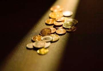 贷款炒股重现!银保监密集出手,多家银行吃罚单