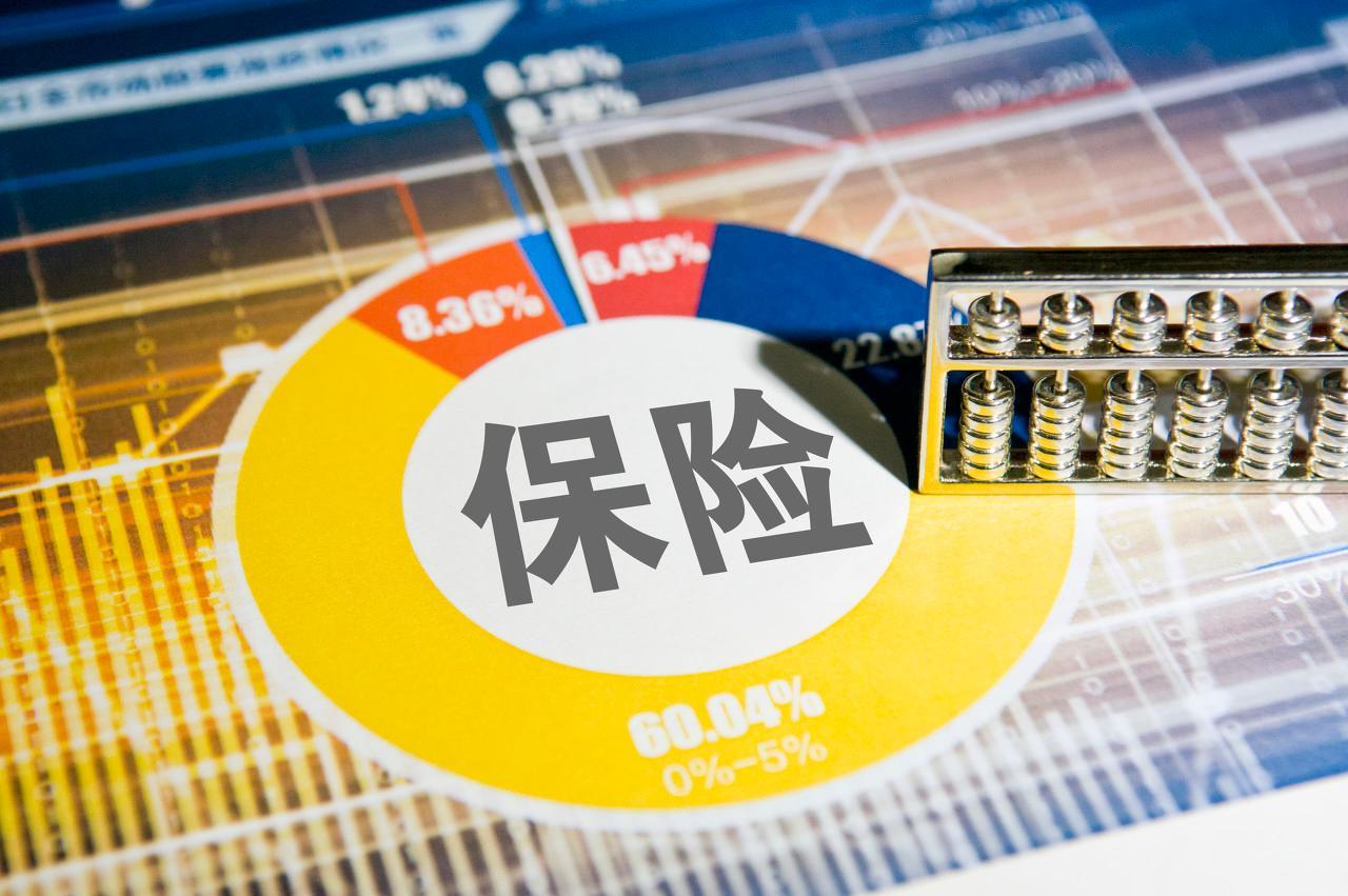 新华保险(601336.SH)1H19业绩点评:代理人恢复增长,新业务价值率下滑
