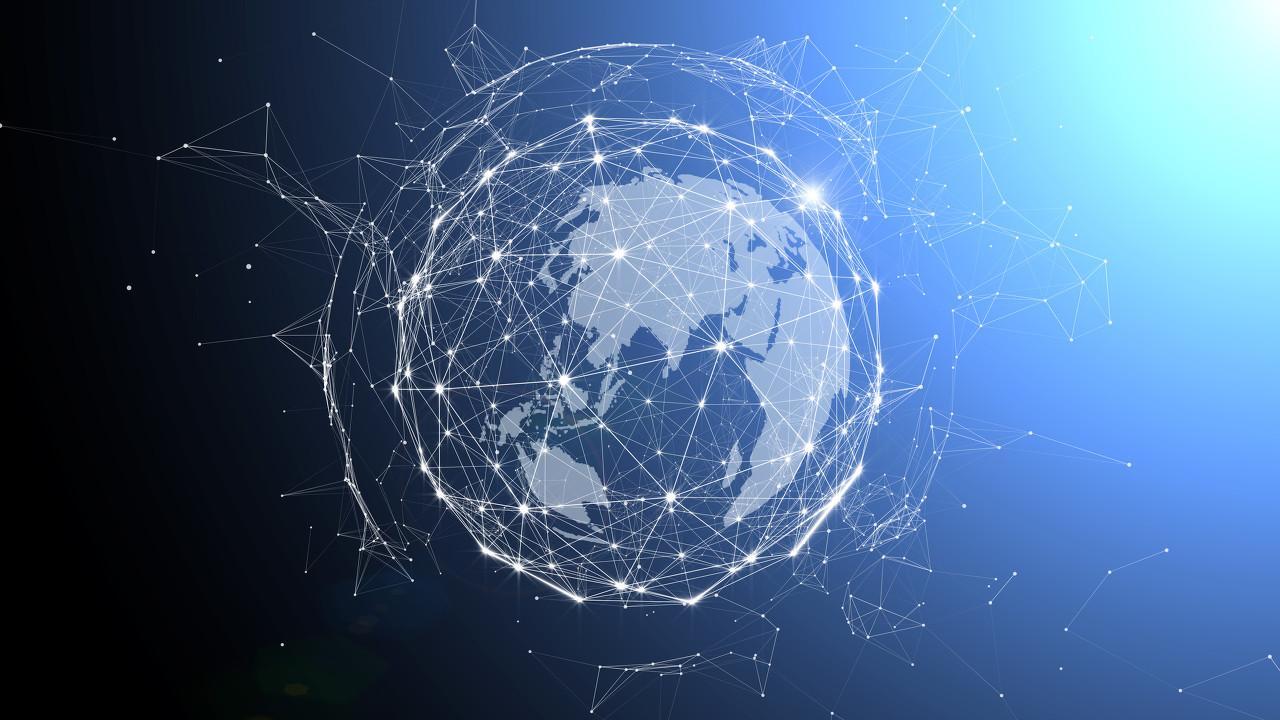 网络安全如何估值?