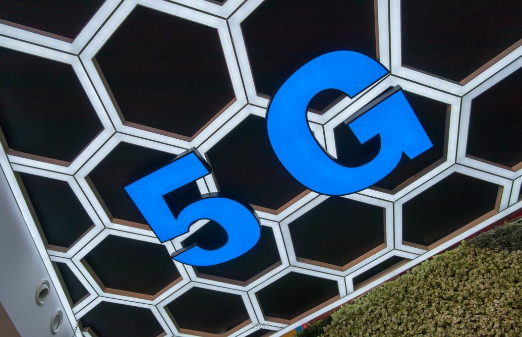 5G全产业链投资逻辑:专注细分领域的确定性机会