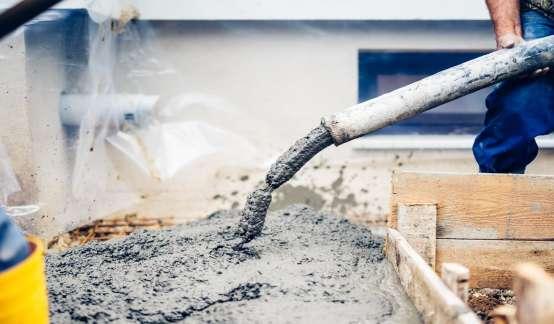 华南,中国水泥最好的版图?