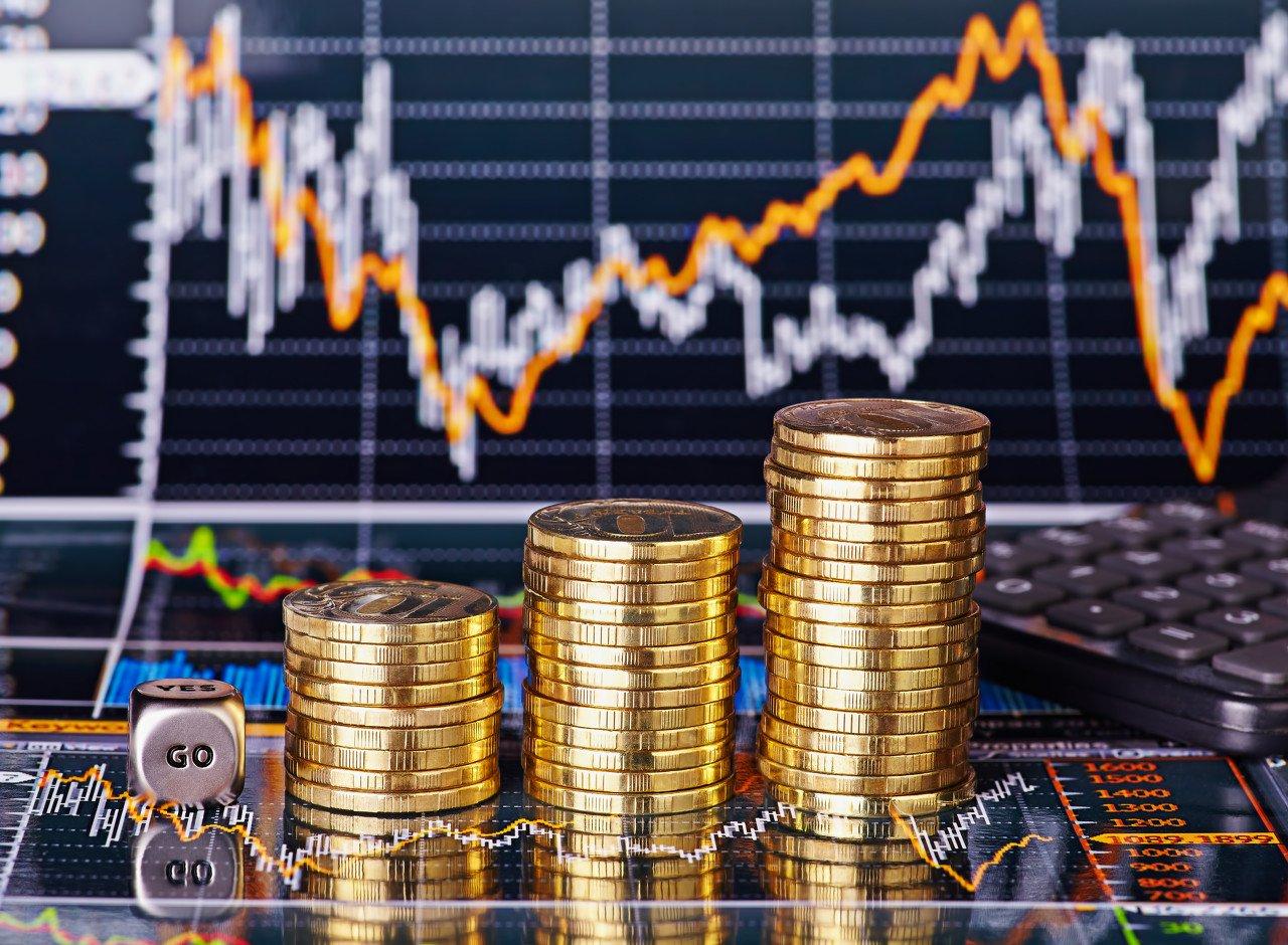 李迅雷:論公募基金超高業績能否持續與明年市場特征