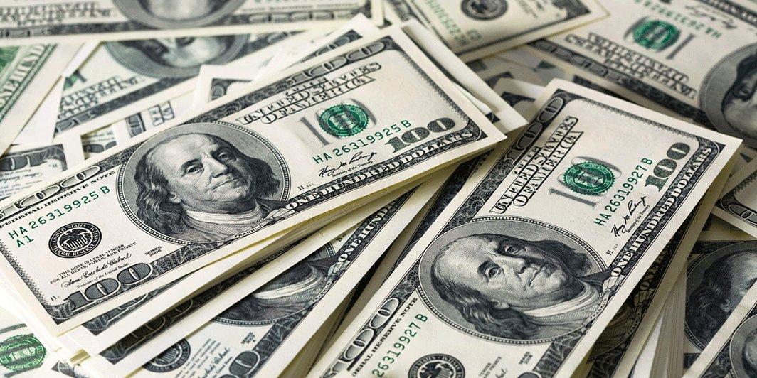 芒格评论空前的货币和财政刺激:无异于在玩火