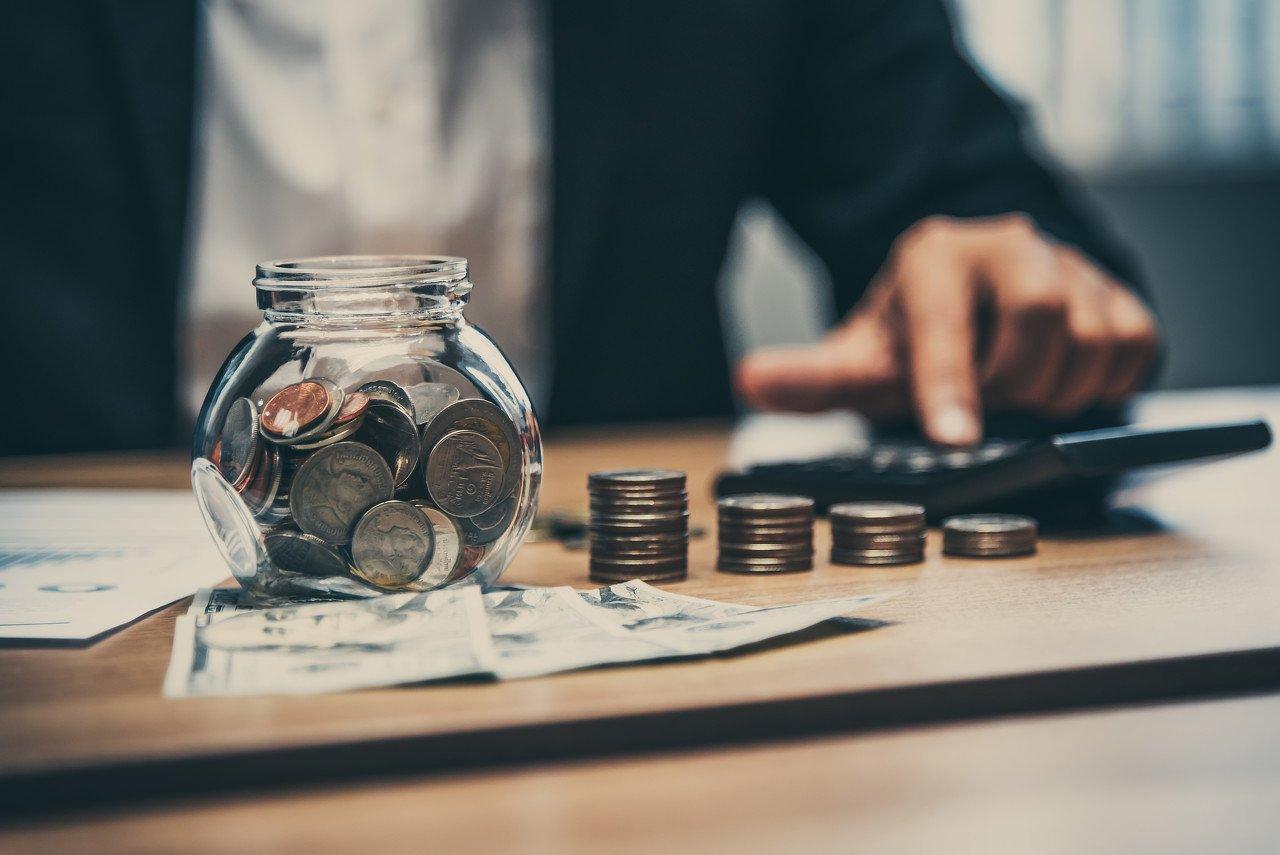 李迅雷:邁向共同富裕——共識下的投資思考