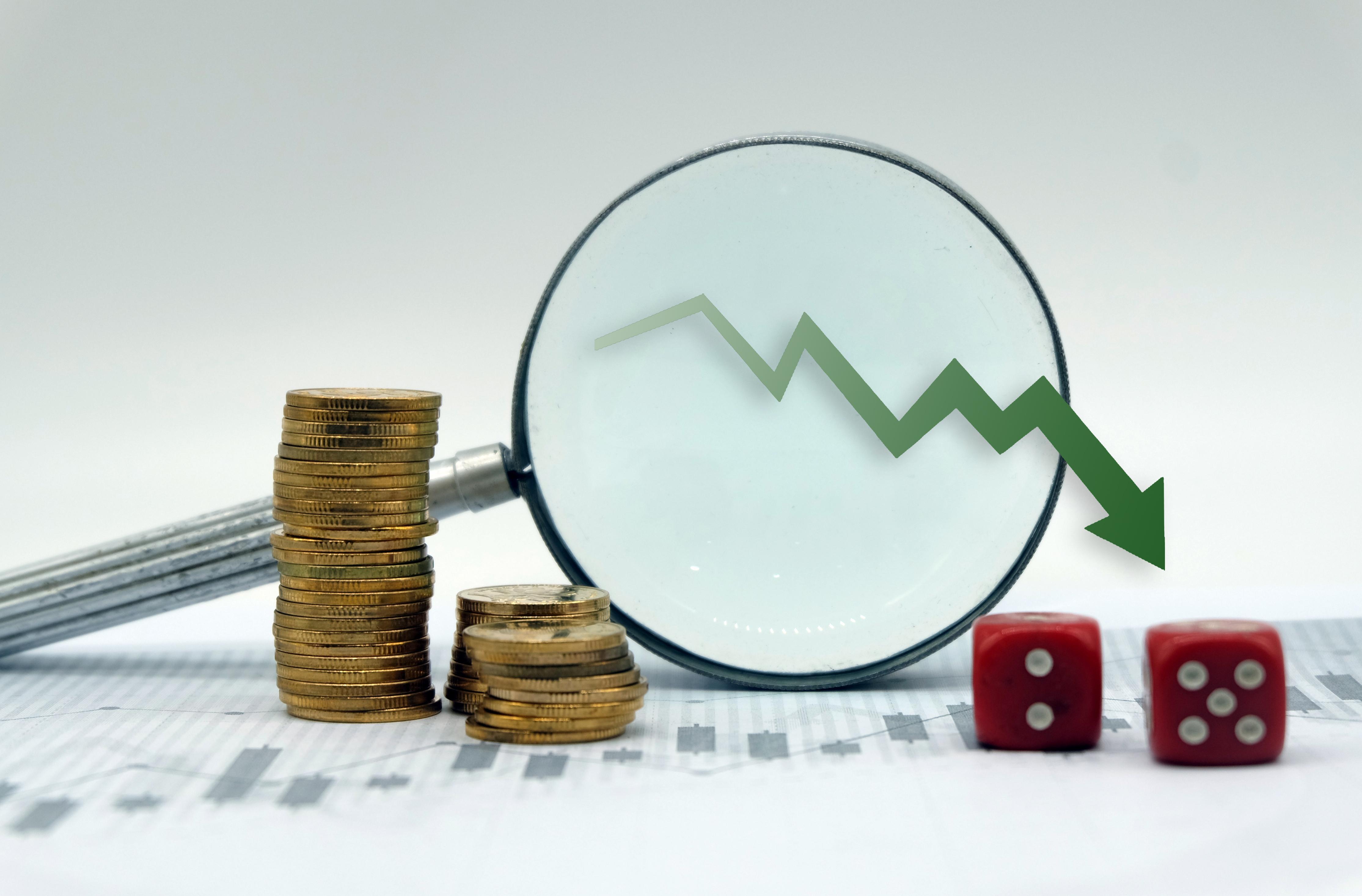 大妖坠落?通光线缆股价大跌5%,更有股东趁高减持1000万股