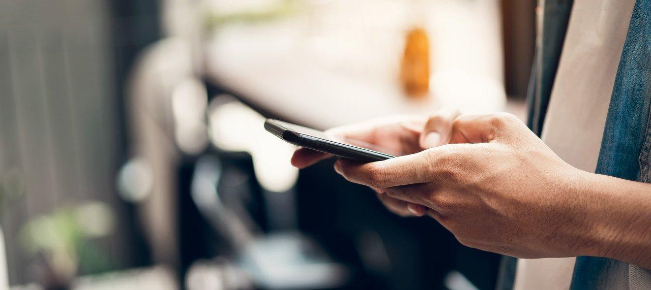 【兴证海外TMT】全球智能手机行业观察:板块估值明显提升,行业或在8月谷底回升