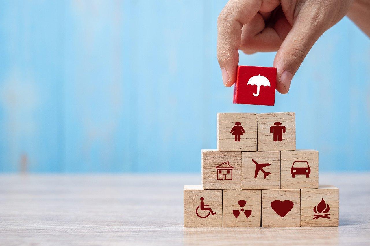 疫情下的冲击与转机:五大上市险企2020年业绩评论