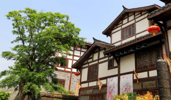 复星旅文(01992.HK):打造中产旅游服务的商业闭环