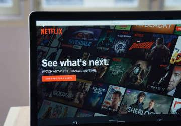 海外流媒体混战加剧,Netflix的好日子刚来就到头了吗?
