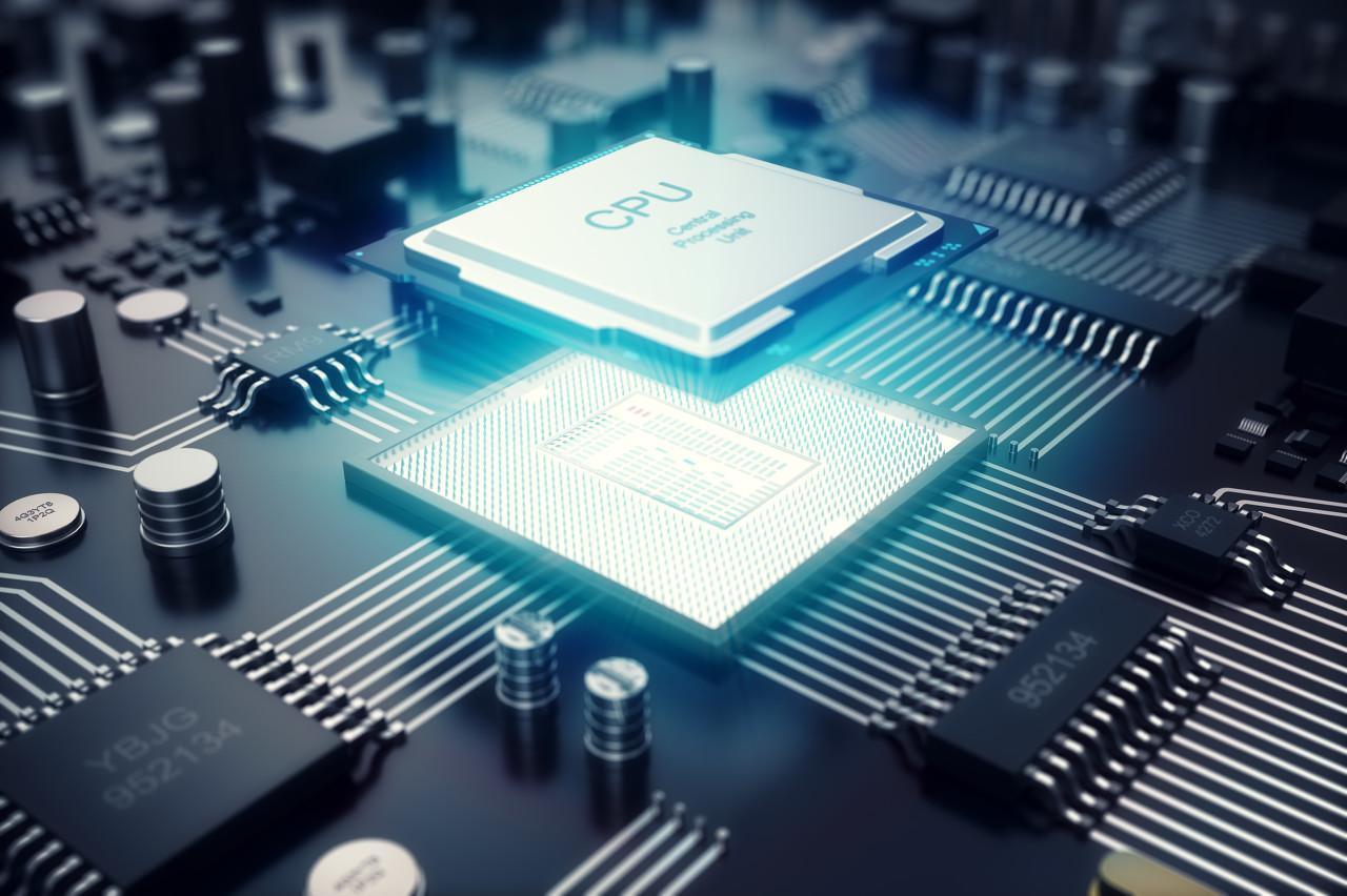 解锁5G变革与智能晨曦:华为发布边缘服务器