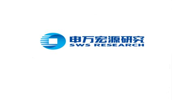 """中软国际( 00354.HK) :转型需要时间,下调至""""增持""""评级,目标价 4.5 港元"""