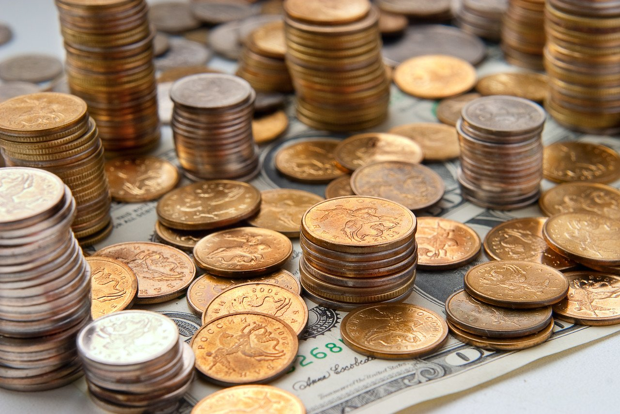 【平安宏观】着眼结构,立足长期——评二季度货币政策执行报告