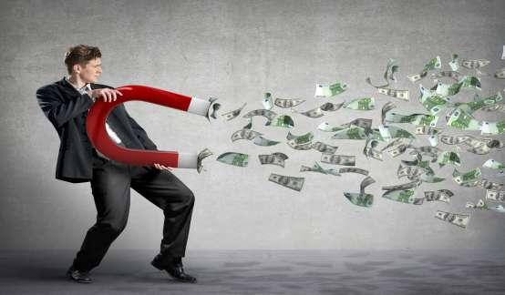 """美元货币体系""""失灵""""与美国两宽政策的逆转"""