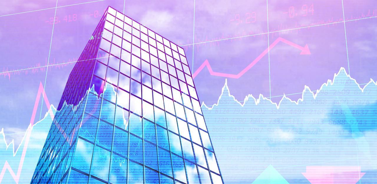 港股 | 2000亿资金南下抄底,港股市场如何把握?