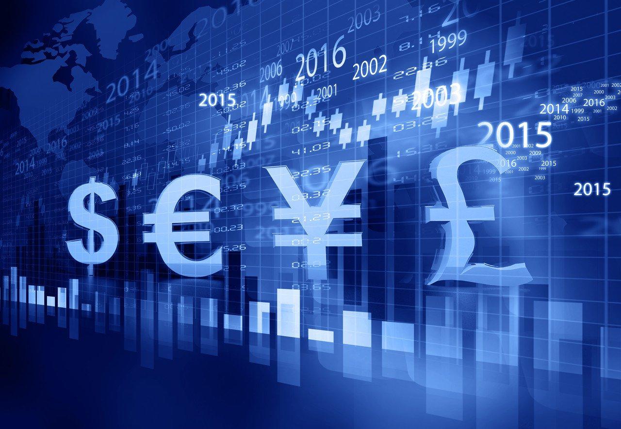 人民币急跌300点,5日累计跌超0.9%,或制约货币政策再宽松!