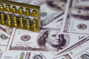 美联储缩减QE,今年就将开始?