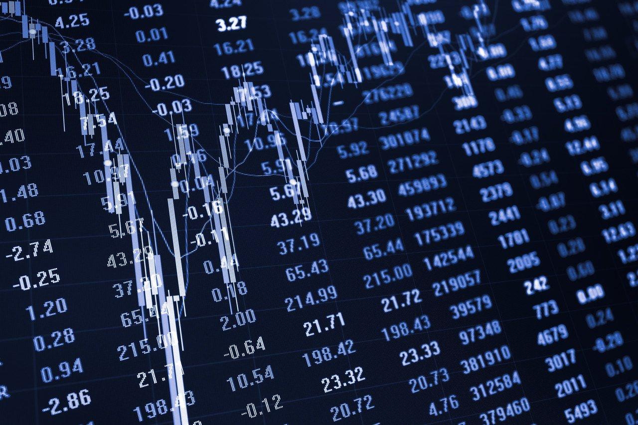中信证券:如何看待政策变化下的中概互联网板块