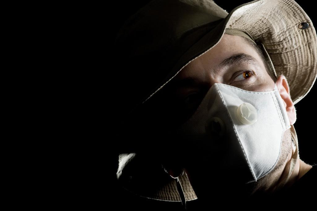 早报 | 钟南山:医务人员被传染,戴口罩有用;字节跳动回应飞聊团队解放;预亏超112亿,乐视网退市定局已成