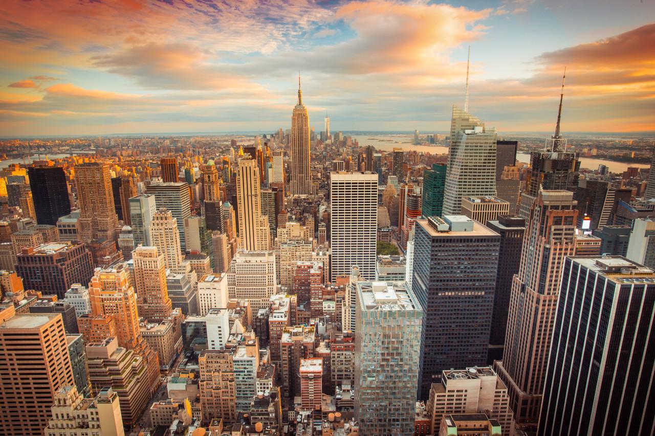 万字长文解读:农村土地流转如何推动三四线城市楼市发展