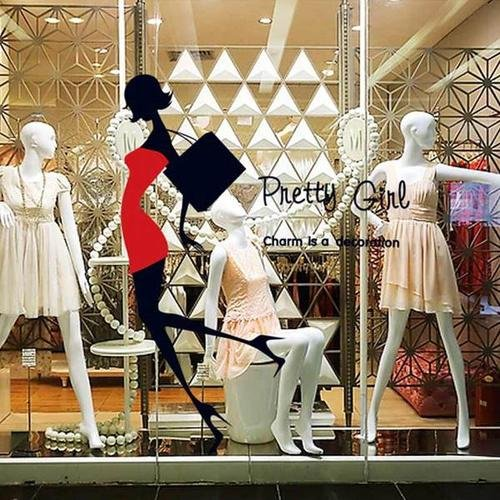 裁员、巨亏、破产...服装行业现在有多惨?