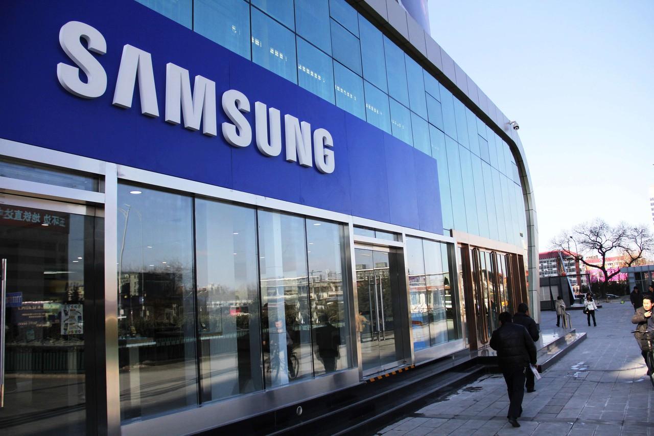 三星手机中国市场沉浮:被国产品牌吊打4年 想靠5G逆袭
