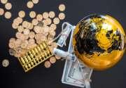 【中银固收】中资美元债还在黄金收益期