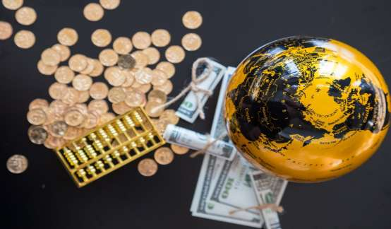 IMF总裁:如果没有第二波疫情大流行,2021年全球经济将强劲反弹