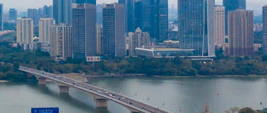 东莞楼市再加码!限售5年、二手房指导价明确