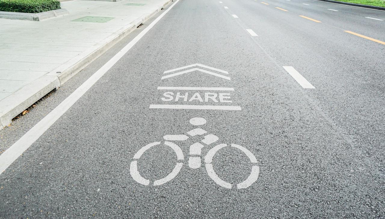 共享单车下沉这一年:搜寻、追凶与反围剿