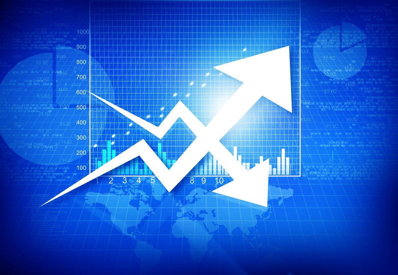 国家统计局:中国3月全国规模以上工业企业利润同比下降34.9%,生活必需品行业利润大幅改善
