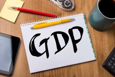 国家统计局:中国二季度GDP转正,同比增长3.2%